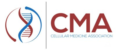 Cellular Medicine Association Logo